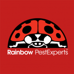 Pest Experts